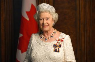 I 10 brani preferiti dalla Regina Elisabetta