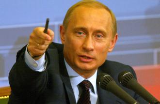 PUTIN PER LA QUARTA VOLTA PRESIDENTE: MA PERCHE' PIACE COSI TANTO AI RUSSI?