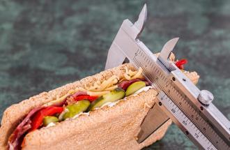 Dieta dell'orologio: per dimagrire basta mangiare in determinati momenti