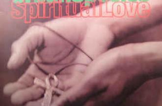 URBAN SPECIES - Spiritual Love