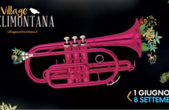 Village Celimontana: grande musica per l'estate romana