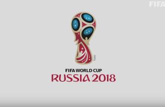 FIFA World Cup: RMC ti racconta le emozioni dei Mondiali!