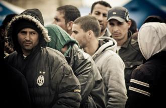 L'ITALIA CAMBIA LA PROTEZIONE UMANITARIA? A COSA SERVE E SI PUO' MODIFICARE?