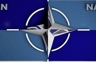 """LA """"GUERRA"""" DI TRUMP ALLA NATO: QUANTO SI SPENDE IN ARMAMENTI?"""
