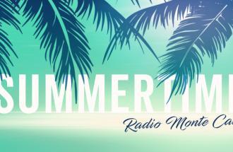 Radio Monte Carlo Summertime