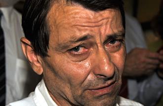 Cesare Battisti: Il Brasile dispone l'arresto ma l'ex terrorista è già latitante.