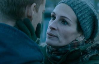 'Ben is back', un film di Natale poco melenso e non ipocrita.