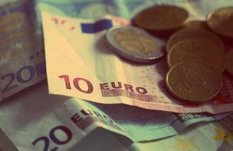 Bollette a 28 giorni: il Consiglio di Stato sospende i rimborsi.