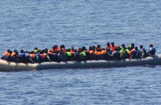 Migranti, l'odissea della Sea Watch ribadisce le difficoltà della UE.