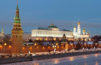 La Russia di Putin crocevia dei destini del mondo?