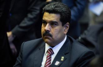 Venezuela, tra Maduro e Guaidó sempre più muro contro muro