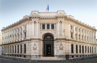 Bankitalia e Confindustria: crescita zero nel 2019.