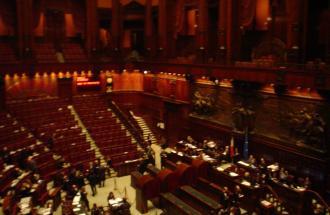 Class action, il parlamento approva la legge di riforma.