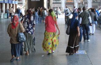 Torre Maura, la rivolta anti-Rom non si ferma: i manifestanti sono razzisti?