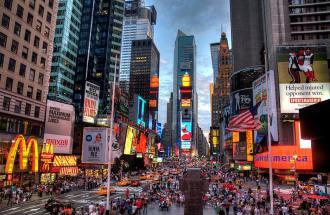 New York: epidemia di morbillo, il sindaco vara misure straordinarie.