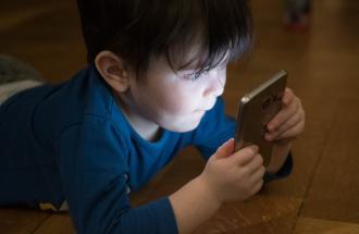 Estate e scuole chiuse: come impiegare il tempo libero dei figli?