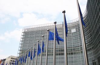 PROCEDURA DI INFRAZIONE ALL'ITALIA E NOMINE: SETTIMANA CLOU PER LA COMMISSIONE UE