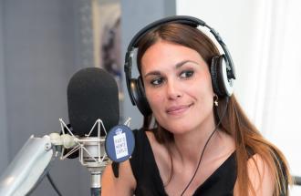 Marta Perego : ecco le grandi donne del cinema