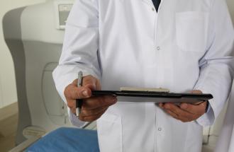 Attenti alla prostata! Dopo i 45 anni una controllatina può salvare la vita...