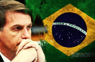 Brasile: un ufficiale dell'aeronautica preso in Spagna con 39 kg di cocaina.