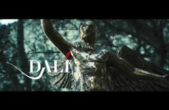 Matera accoglie le opere di Salvador Dalì: il video emozionante
