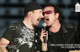 Traduzioni pericolose U2