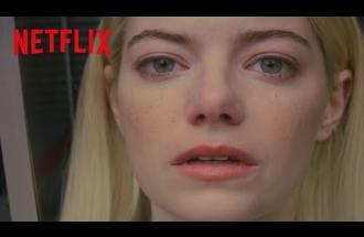 """3 cose da sapere su """"Maniac"""", la nuova serie di Netflix."""