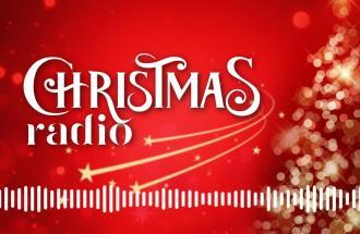 Ascolta la Xmas Radio di Radio Monte Carlo