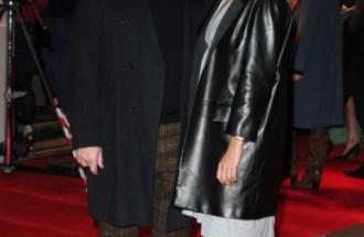 Kylie Minogue, Jay Kay e i Muse a Cannes