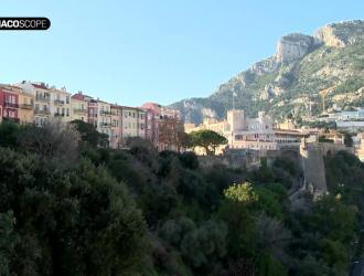 Tutta la bellezza del Principato di Monaco