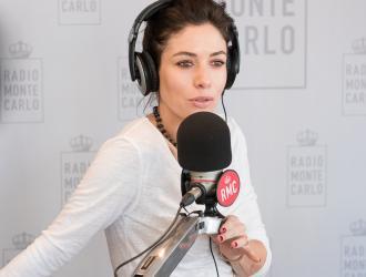 Claudio Bisio e Sara Felberbaum: il nostro film? E' anti-cattivista!