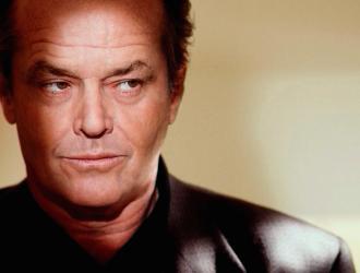 Jack Nicholson: guarda le sue interpretazioni migliori