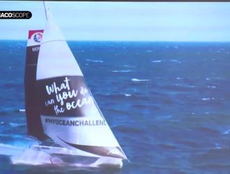Malizia Ocean Challenge: un'emozionante avventura marina