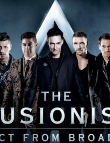 The Illusionists A Monte Carlo