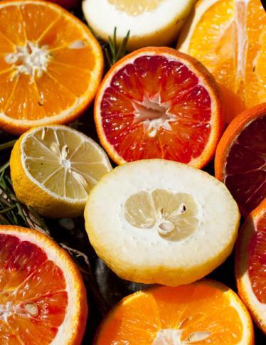 AgruMI: a Milano, Villa Necchi Campiglio, la mostra mercato organizzata dal FAI e dedicata ai frutti più gustosi del Mediterraneo