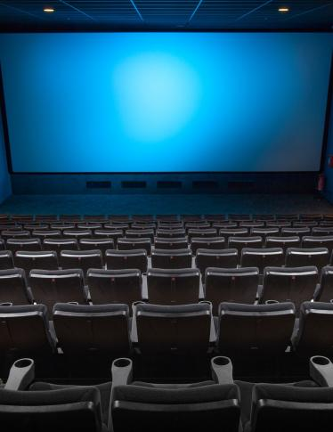 Tornano i Cinemadays, al cinema con 3 euro