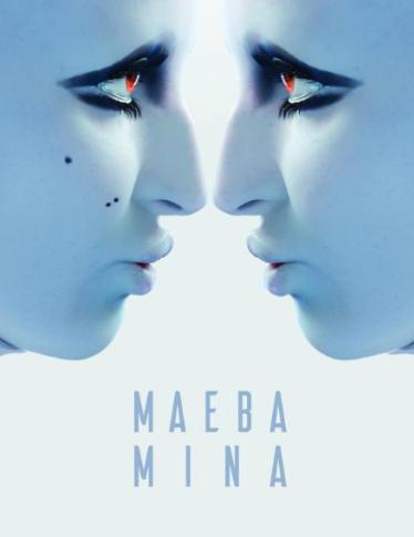 """Mina: oggi esce il nuovo album """"Maeba"""". Tra rock ed elettronica, anche un duetto con Paolo Conte"""