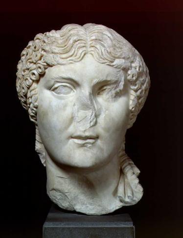 Traiano: Costruire l'Impero, creare l'Europa