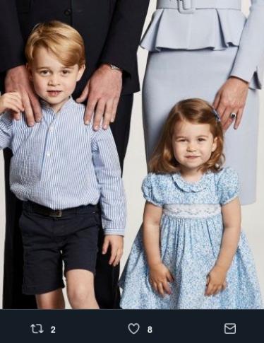 Tradizione reale per i nascituri: sapevate che la Regina è la prima a sapere il sesso?