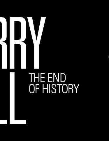 """Barry X Ball. The End of History"" a Villa e Collezione Panza"