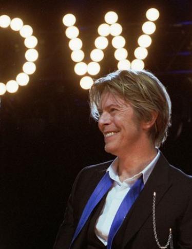 David Bowie: 35 anni fa «Let's Dance» arrivava in testa alle classifiche