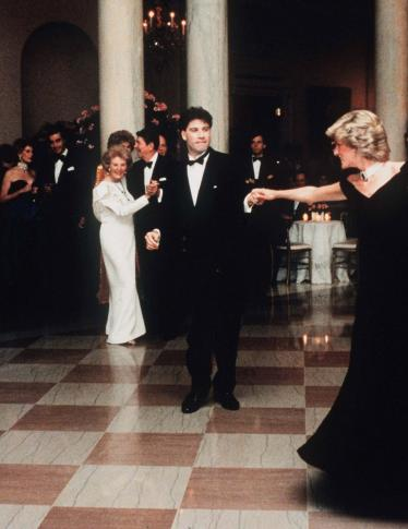 Lady Diana, Kate e Meghan: scopri gli stilisti preferiti