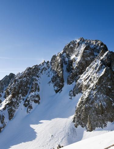 Mountains – la vita sopra le nuvole:  in onda  su Focus TV l'emozionante documentario che ha conquistato il pubblico internazionale