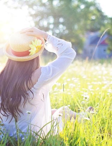 Il 21 marzo è l'equinozio di primavera? Non quest'anno!