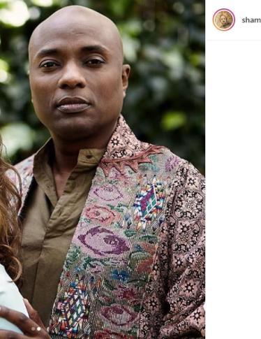 La Principessa Martha Louise si fidanza con uno sciamano!