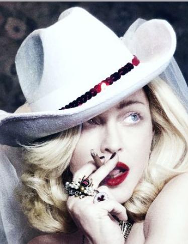 Madonna non suonerà alla Scala. Ma c'è una svolta!