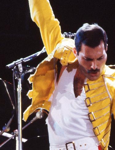 La canzone dei Queen più difficile da cantare? Non è quella che vi aspettereste!
