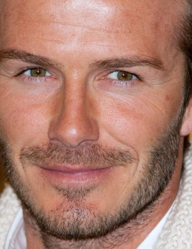 David Beckham: è sua la foto più affettuosa dell'estate 2019!