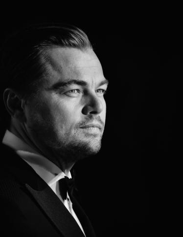 Leonardo DiCaprio: le foto delle sue vacanze italiane