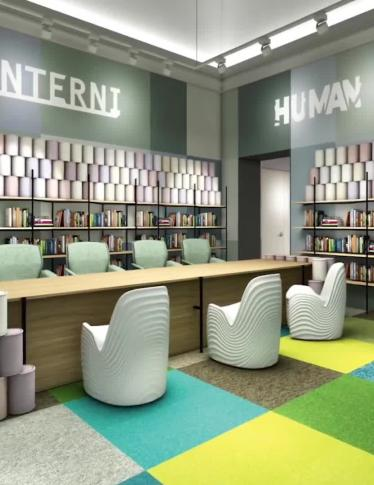Interni Mobili E Design Verano Brianza.Milano Durini Design Stefano Cazzaniga Interni Mobili Design